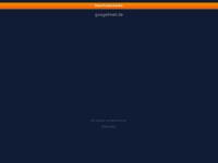 googelmail.de