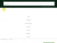 KV Prignitz: Aktuelles / Termine