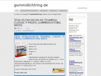 gummidichtring.de