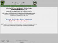 pzjgkp310.de
