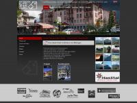 Hotel Restaurant Baer