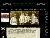 Folk on the Hills - Start -