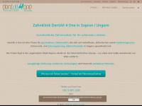 DentAll 4 One Zahnklinik - Sopron, Ungarn
