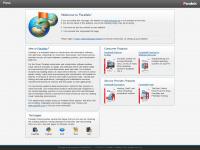 Dieborger.de - dieborger Home