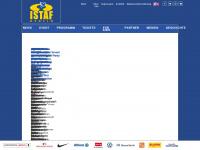 ISTAF Berlin