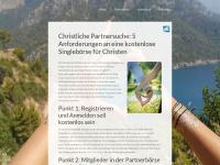 umwelt-nek.de