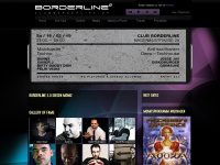 clubborderline.ch