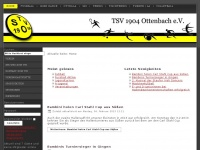 tsv-ottenbach.de