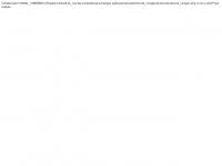 Meritxell Campos Olivé