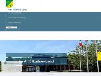 Amt Itzehoe-Land: Startseite