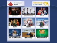 theaterschiff-bremen.de Thumbnail