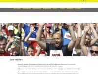 Marathon Salzkotten