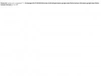 Fleischerei-brau.de - Dohrmann´s | Fleischerei und Partyservice