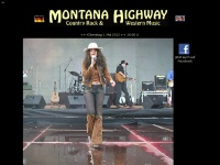 montanahighway.de