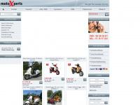Home • motoXperts