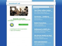 movieart.at