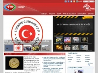 trtal.com