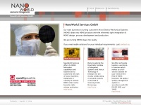 nanoworld-services.de