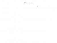 Ib 18 Hnliche Websites Zu Ib Uschner