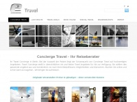 concierge-travel.de