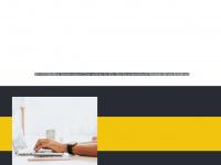 navigationsgeraet.ch