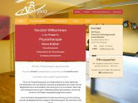nb-physio.de