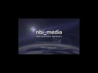 nbimedia.de