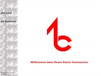 nbk-basel.ch