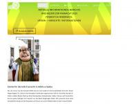 Negusgesellschaft Seewen - Fasnachts-News