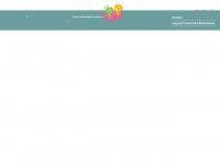 Buchstart - Startseite