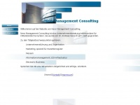 ness-consulting.de