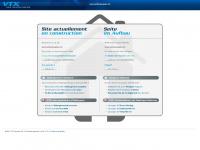 nettocomputer.ch