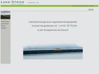 nettoenergie.de
