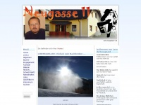 neugasse11.at