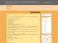 smd-bloggt.blogspot.com