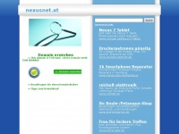 nexusnet.at