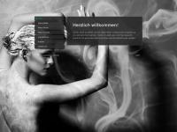 NIA: Nachrichten Information s - Agentur