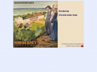 norderney-chronik.de