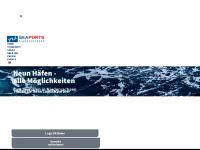seaports.de
