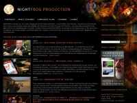 nightfrog.de