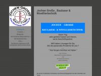 J.G. , Baulaser- & Nivelliertechnik