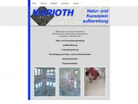 nka-korioth.de