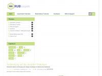 nmr-bochum.de