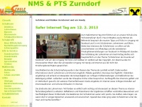 nms-zurndorf.at