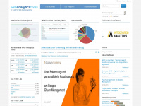 web-analytics-tools.com