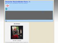 neufundlaender-dnk.de