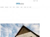 ovb-online.de - Nachrichten und News aus Rosenheim