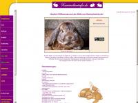 kanincheninfo.de