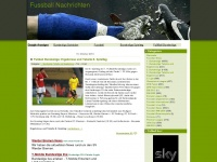 fussball-blabla.de