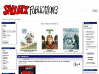salleck-publications.de